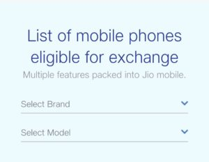 jiophone online kaise book Kare 501rs